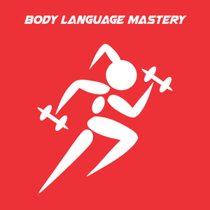 Health & Fitness - Body Language Mastery - TrainTech USA