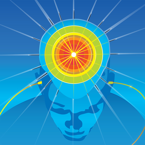 Health & Fitness - Brain Sugar Health Management - Zero-Gravity Solutions