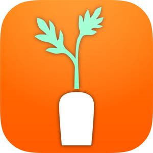 Health & Fitness - CARROT Wellness - Marvel Apps