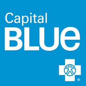 Health & Fitness - Capital Blue - Capital BlueCross