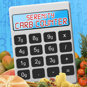 Health & Fitness - Carb Counter - Track your Carbs in Style - Celerity Software
