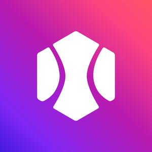 InstaFit – Home Workouts – InstaFit