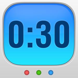 Health & Fitness - Interval Timer - HIIT Workouts - Deltaworks