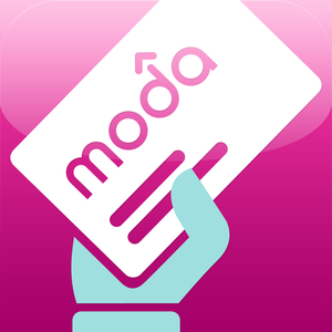 Moda Health ecard – Clarity Software Solutions, Inc.