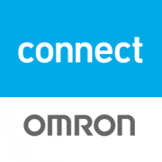 Health & Fitness - OMRON connect US/CAN - Omron Healthcare