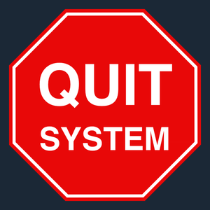 Health & Fitness - Quit System - Post799