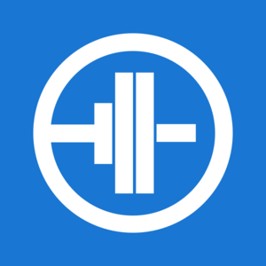 Health & Fitness - Reps Calculator - Utility for estimating your 1-rep max - David Bai