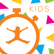 Health & Fitness - Sworkit Kids - Nexercise