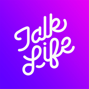 TalkLife – TalkLife Limited