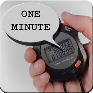 Health & Fitness - Talking Timer - 7Zillion