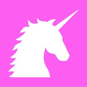 Health & Fitness - Unicorn Reminder & Timer - Martin Geiger