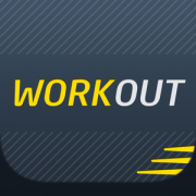 Health & Fitness - Workout: Gym exercise planner - FITNESS22 LTD