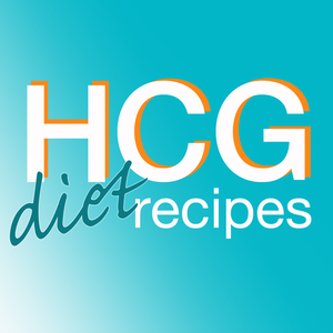 Health & Fitness - HCG Diet Recipes and More - Becky Tommervik