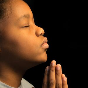 Health & Fitness - Prayer Guide - Prayers to God - Todor Peev