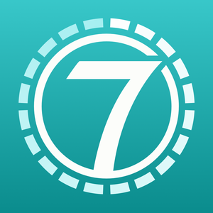 Health & Fitness - Seven - 7 Minute Workout App - Perigee