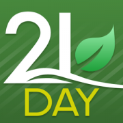 Health & Fitness - 21-Day Vegan Kickstart - Physicians Committee for Responsible Medicine