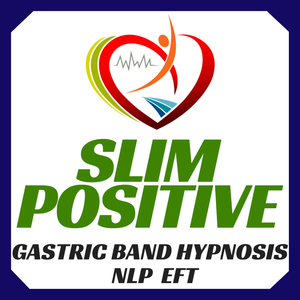 Health & Fitness - SlimPosGastric Band Hypnosis - Yvonne Lavelle
