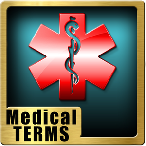 Medical Terminology Dictionary – Murat Akdas