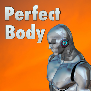 Health & Fitness - Perfect Body : Fat Calculator & Body Database - Diet and Workout - Filippo Lo Casto