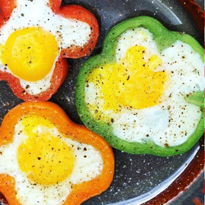Health & Fitness - 200 HCG Diet recipes - Wan Fong Lam