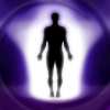 Health & Fitness - Aura Trainer HD : Learn To See Auras - Omegasoft