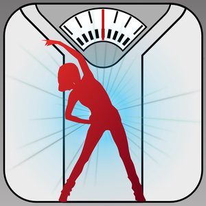 Health & Fitness - Calorie Calculator Plus - Calculate BMR
