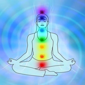 Health & Fitness - Chakra Balancing & Energy Healing - Meditation Oasis
