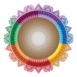 Chakra Healing Meditation – Lorenzo Becchi