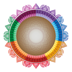Health & Fitness - Chakra Healing Meditation - Lorenzo Becchi