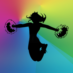 Health & Fitness - Cheerleading Workout - Mobile App Company Limited