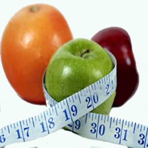 Health & Fitness - Diet Tracker Diabetic - Chayeol Jung