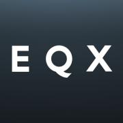 Health & Fitness - Equinox - Equinox