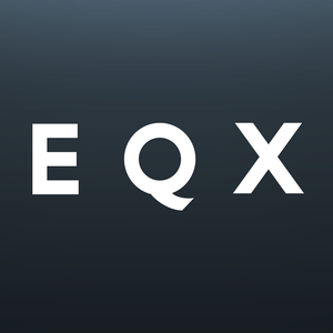 Equinox – Equinox
