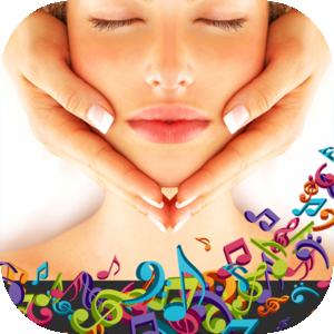 Health & Fitness - Exotic Massage Sensational Music Loops - Vital Acts Inc.