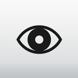 Health & Fitness - Eye Exerciser - Craftsman Apps iOS