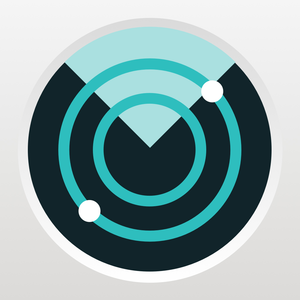 Health & Fitness - Find my Fitbit - find your lost FITBIT in minutes - Guilherme Verri