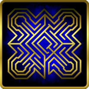 Health & Fitness - Finger Labyrinth HD - Alexander Software Development