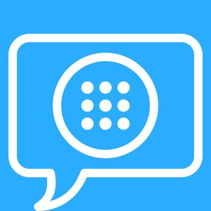 Health & Fitness - FitMoji for Fitbit - Keyboard Emoji - Jaiyo