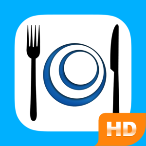 Health & Fitness - Free Restaurant Guide - Fast Food Smart Nutrition Menus with Points and Calories for Diet Watchers - Ellisapps Inc.