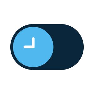 Health & Fitness - Good Morning Alarm Clock - Smart Sleep Cycle Tracker - Apalon Apps