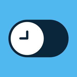 Health & Fitness - Good Mornings - Free Smart Sleep Cycle Tracker and Alarm Clock - Apalon Apps