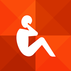 Health & Fitness - Instant Abs Trainer : 100+ ab exercises and workouts for free