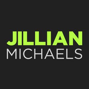 Health & Fitness - Jillian Michaels Slim-Down: Weight Loss