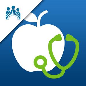 Health & Fitness - KP Preventive Care for Northern California - Kaiser Permanente