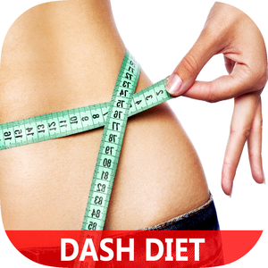 Health & Fitness - Learn How To Easy Dash Diet Plus - Best Healthy Weight Loss Plan & Guide For Advanced & Beginners with High Blood Pressure & Cholesterol - anjoice malabo