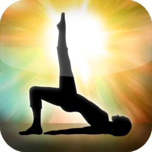 Health & Fitness - Learn Pilates FREE - Inside.com Inc.
