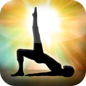 Health & Fitness - Learn Pilates - Inside.com Inc.