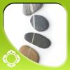 Health & Fitness - Mindfulness Meditation for Pain Relief - Jon Kabat-Zinn - Sounds True