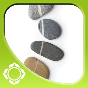 Mindfulness Meditation for Pain Relief – Jon Kabat-Zinn – Sounds True