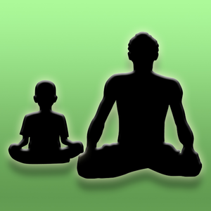Health & Fitness - Mindfulness for Children - Meditations for kids - Jannik Holgersen